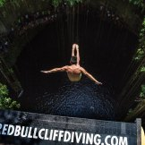 red-bull-cliff-diving-world-series (6)