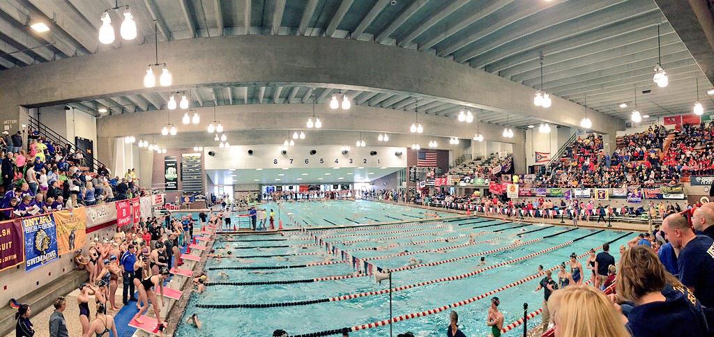 ohsaa-c.t.branin-natatorium-canton-ohio-2015