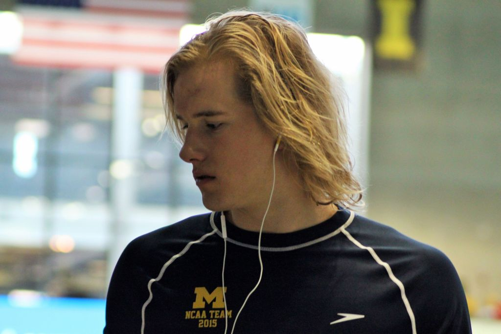 paul-powers-michigan-ncaa-2015 (1)