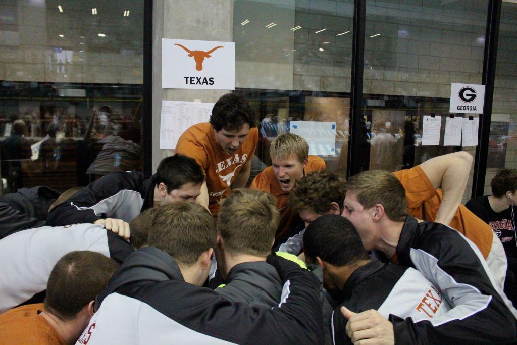 texas-cheer-day-1-finals-2015-d1-mncaa