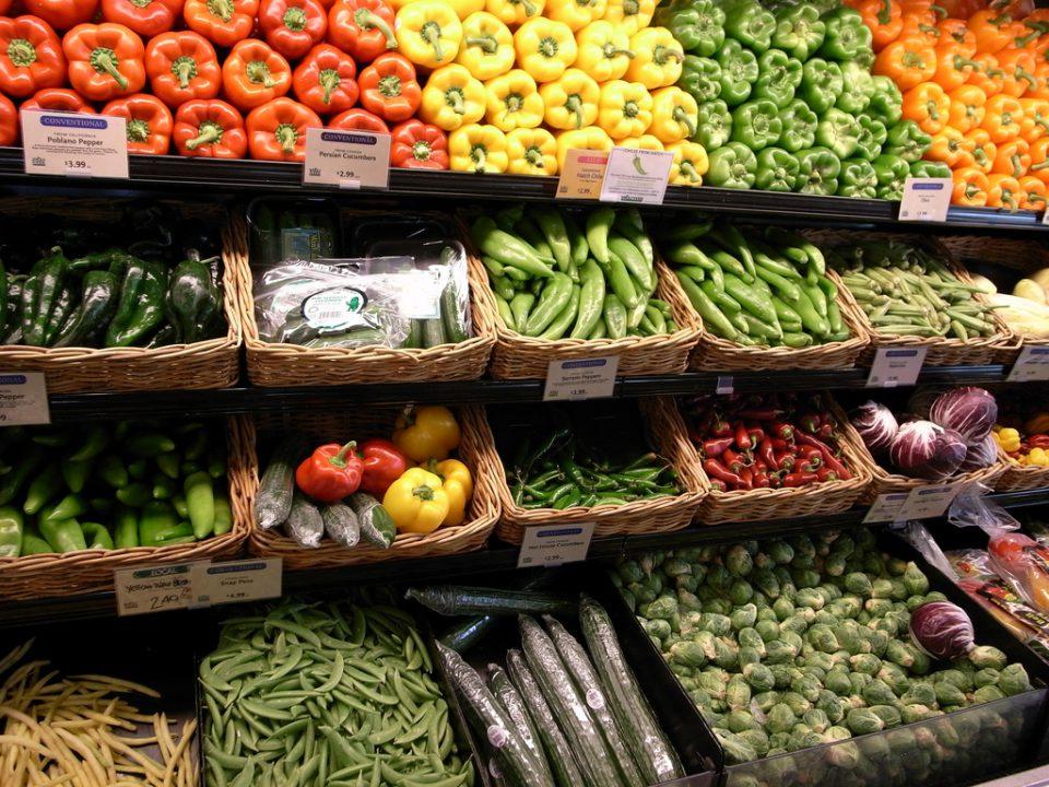 vegetables-food-masahiro-ihara