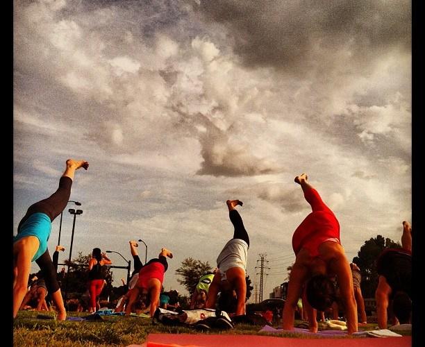 yoga-madison-kennedy