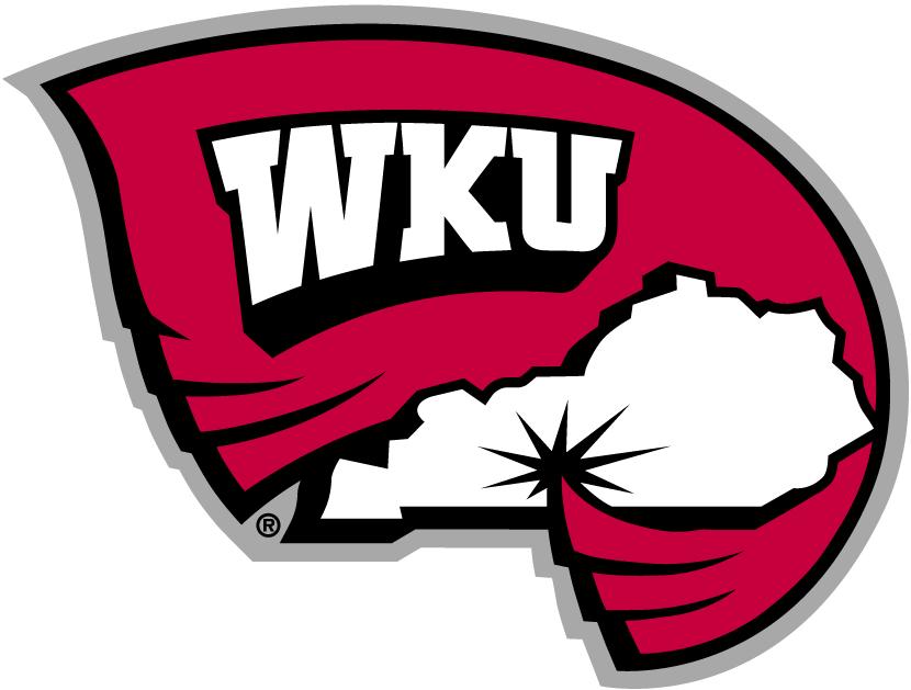 An Open Letter To The Western Kentucky University Swim Team