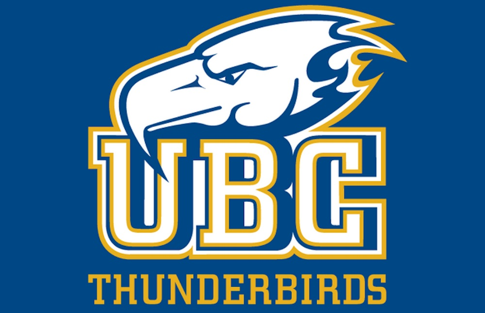 UBC-Thunderbirds-logo