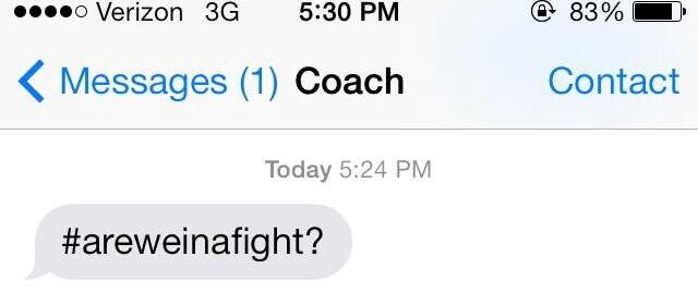 coach-hashtag