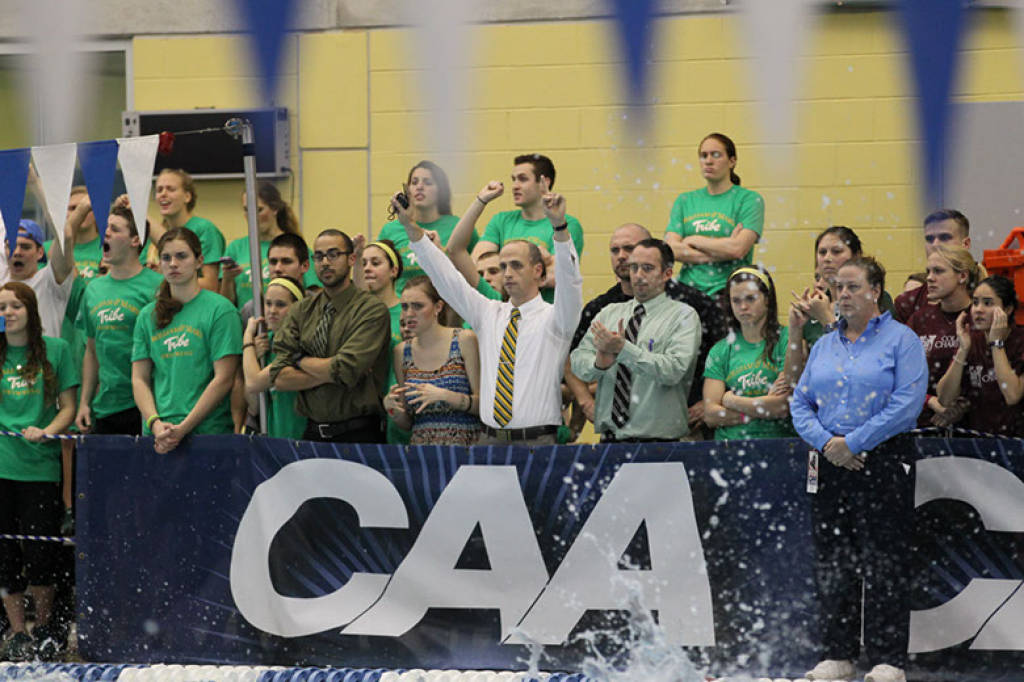 william-mary-tribe-swim