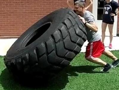 Fabian_tire_resized