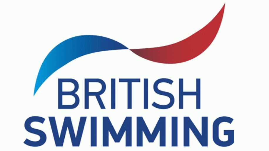 british-swimming-logo