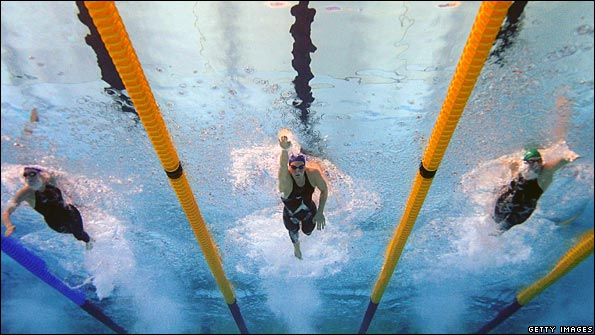 british swimming sheffield