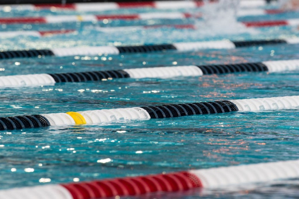 competitor-lane-lines-usa-swimming-nationals-2014-2