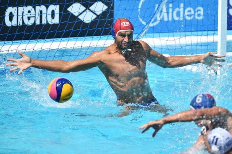 generic-water-polo-fina-world-championships-2015