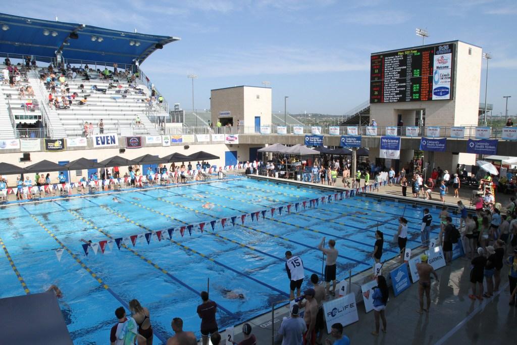 north-side-swim-center-san-antonio-pool
