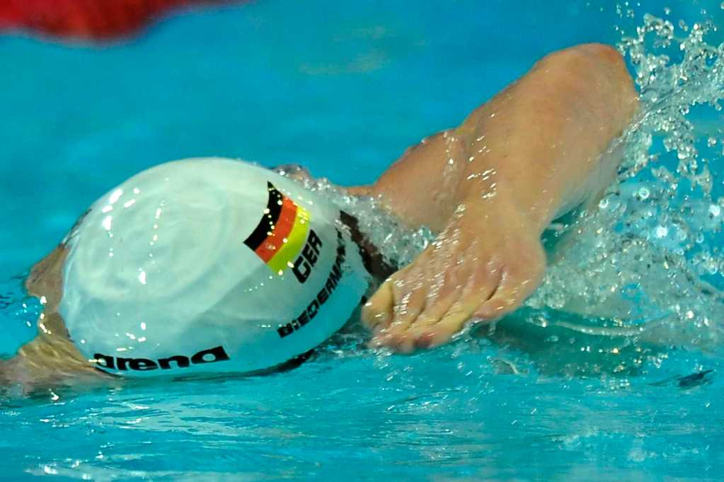 paul-biedermann-arena-signing (3)