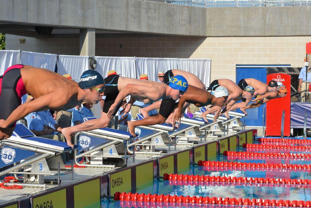 start-2015-usa-swimming-juniors