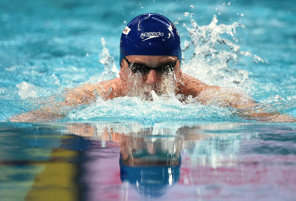 adam-peaty-fina-world-championships