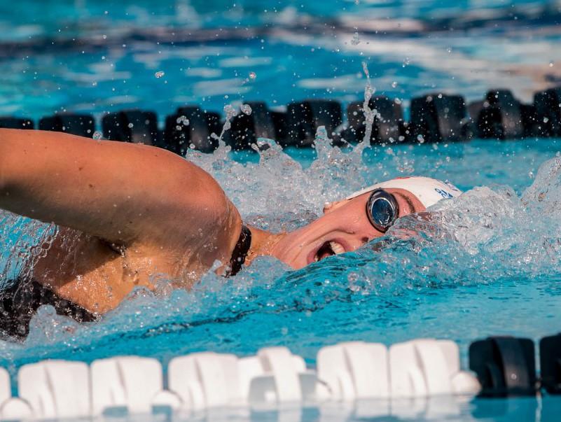 allison-schmitt-200-freestyle-