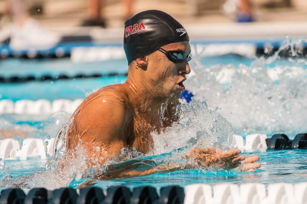 bj-johnson-200-breaststroke-