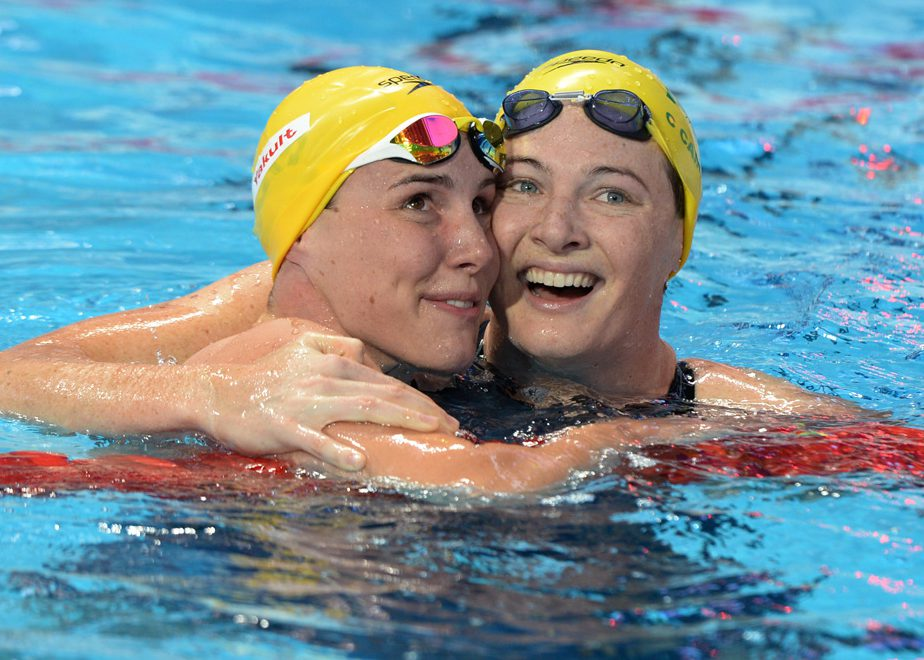 bronte-cate-campbell-world-championships-2015