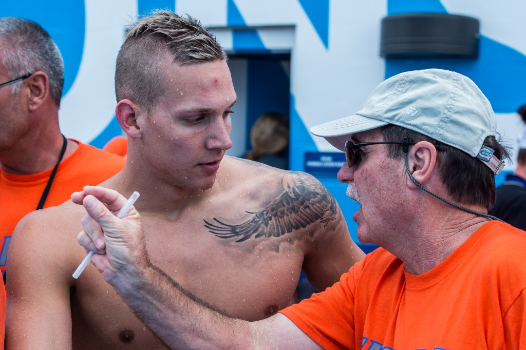 caeleb-dressell-gregg-troy-50-freestyle-