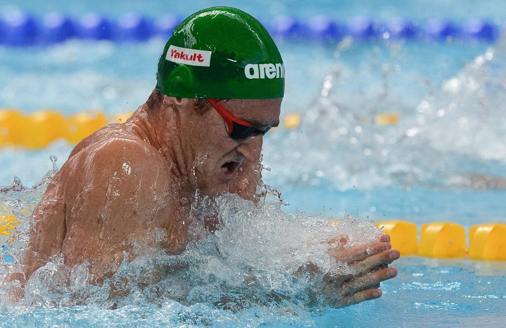 cameron-van-der-burgh-world-championships