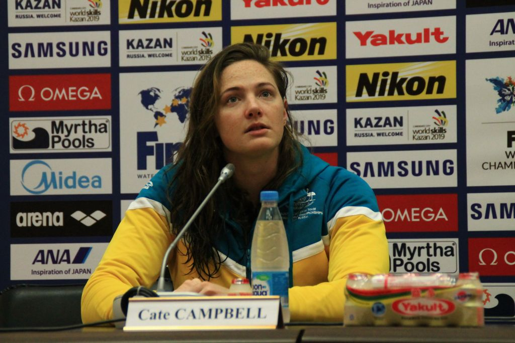 cate-campbell-world-championships (2)