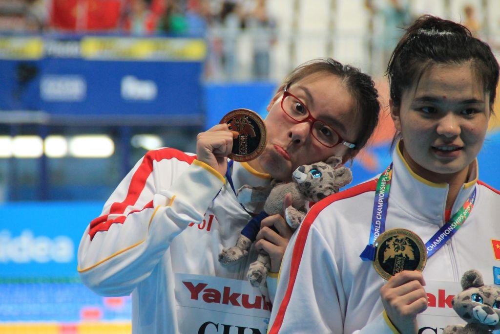 fu-yuanhui-world-championships-2015
