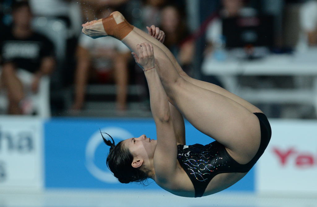 generic-diving-fina-world-championships