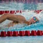 jordan-wilimovsky-1500-freestyle-