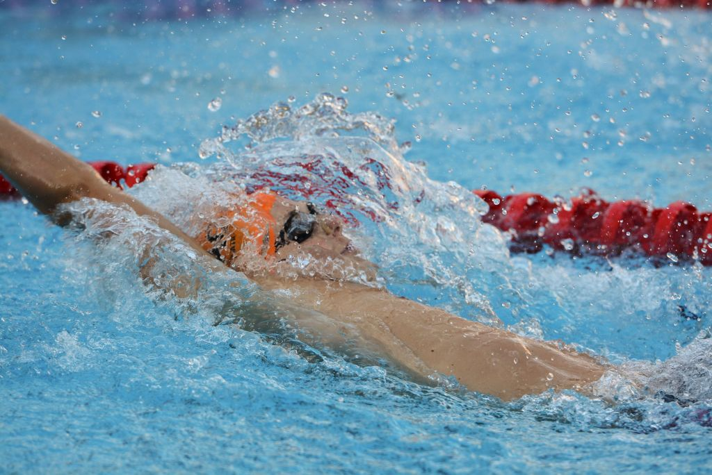 jrs_dean_farris-2015-usa-swimming-junior-nationals