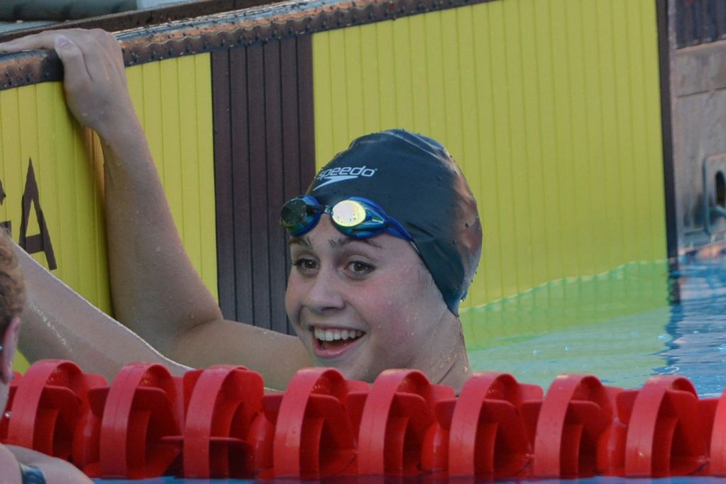 jrs_grace_ariola-2015-usa-swimming-junior-nationals