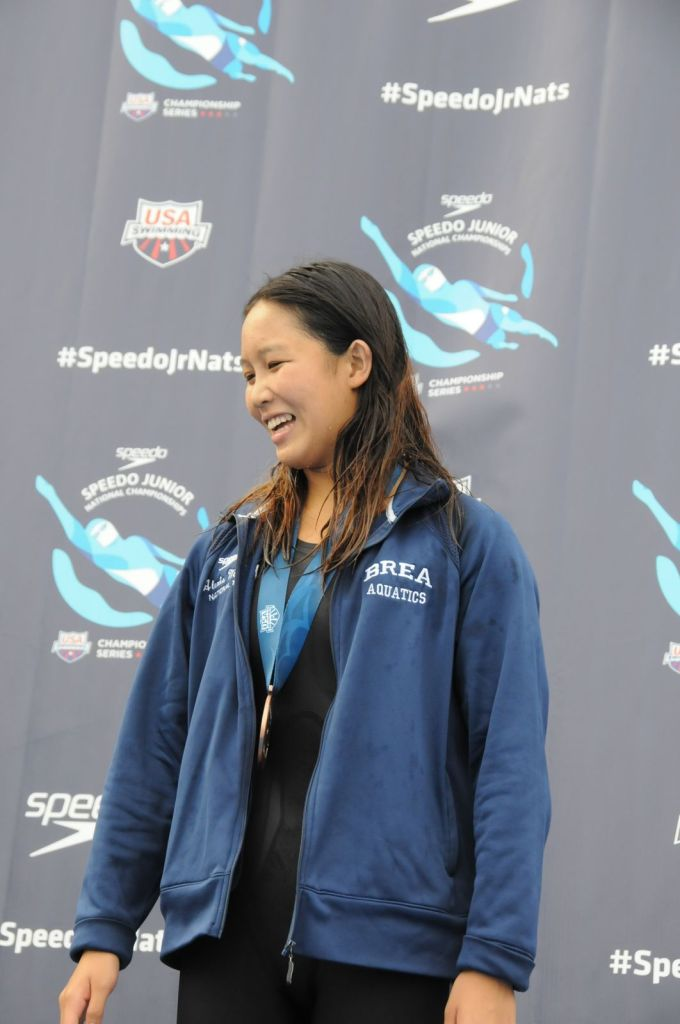 jrs_kenisha_liu-2015-usa-swimming-junior-nationals