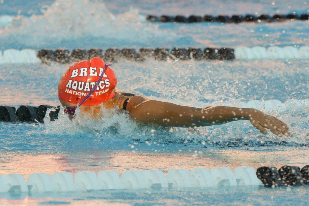 jrs_kenisha_liu-2015-usa-swimming-junior-nationals