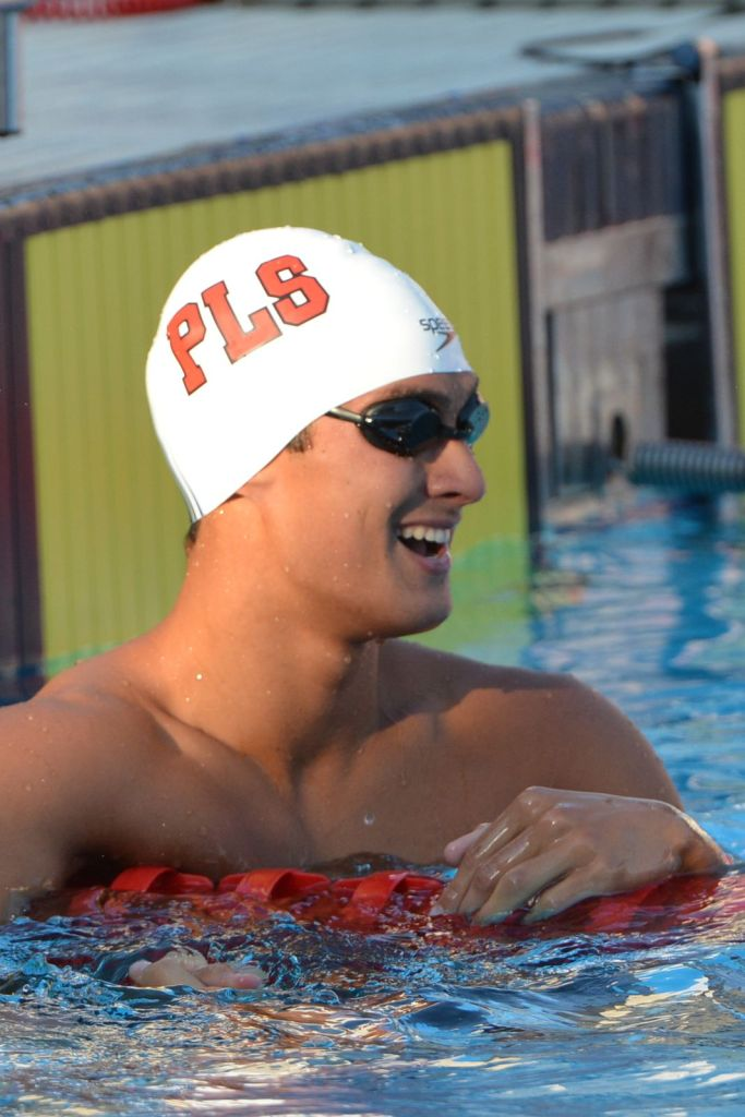 jrs_maxime_rooney-2015-usa-swimming-junior-nationals-003