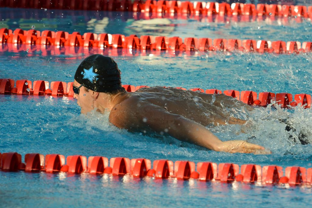 jrs_michael_andrew-2015-usa-swimming-junior-nationals-004