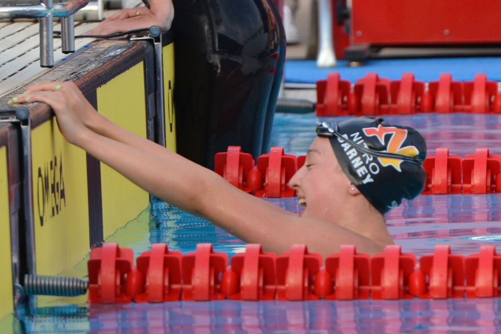 jrs_regan_barney-2015-usa-swimming-junior-nationals-004