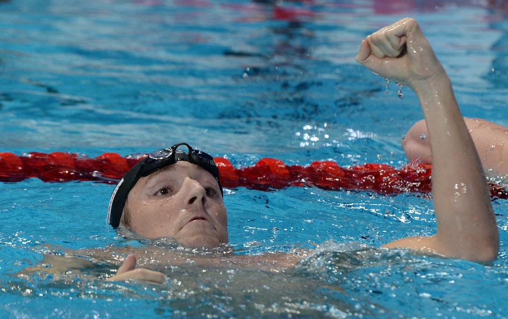 marco-koch-world-championships-2015