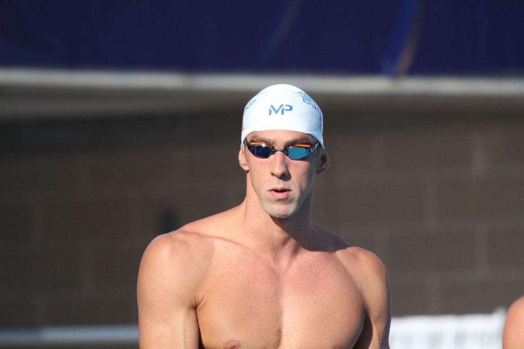 michael-phelps-usa-swimming-nationals-2015 (3)