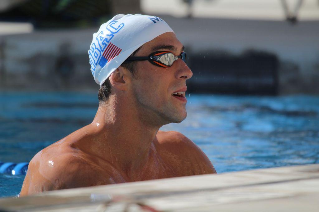 michael-phelps-warmup-usa-swimming-nationals-2015 (3)