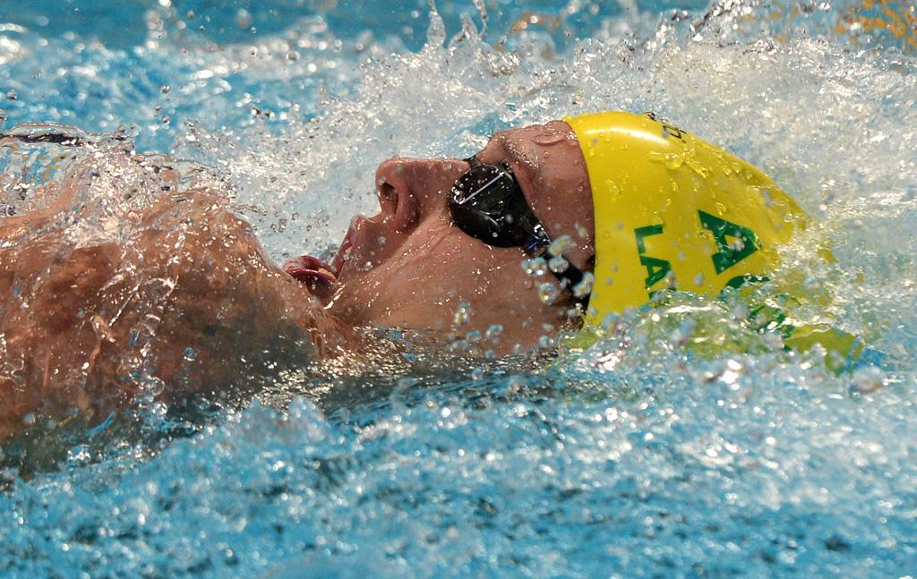mitch-larkin-world-championships-2015