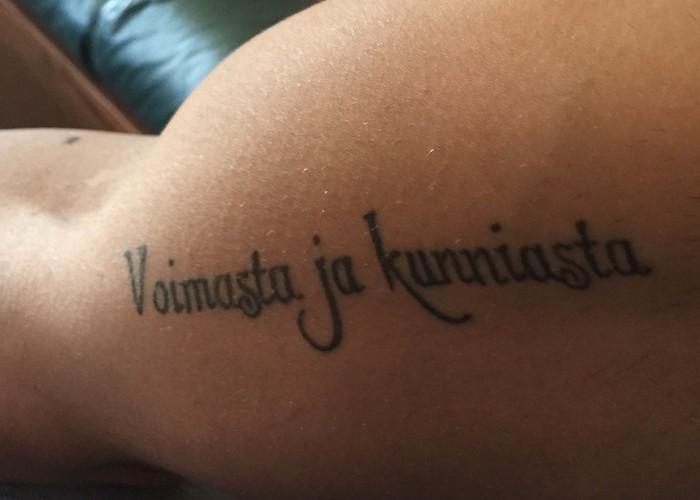 nick_petersen_tattoo