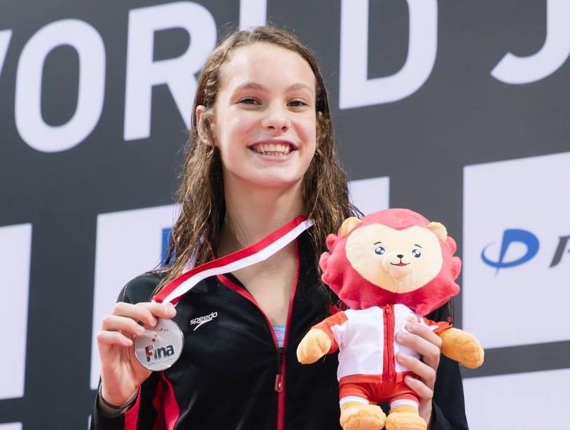 penny-oleksiak-2015-fina-world-juniors-1