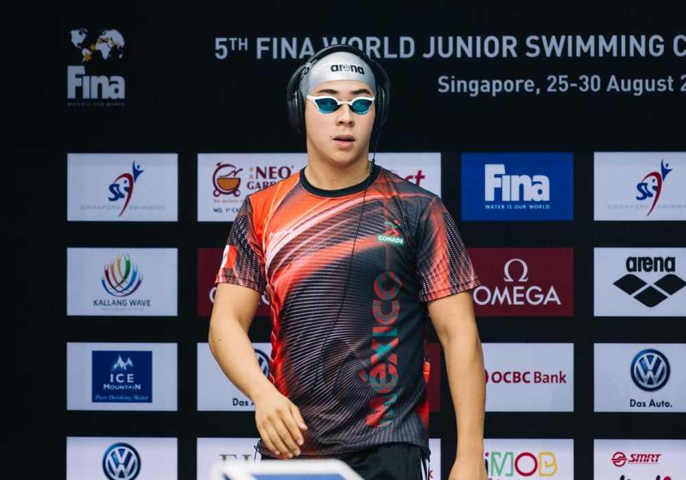 ricardo-vargas-2015-fina-world-juniors