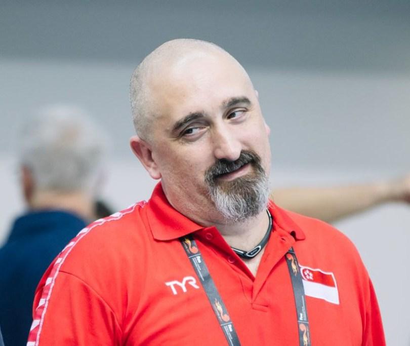 sergio-lopez-2015-fina-world-juniors-1