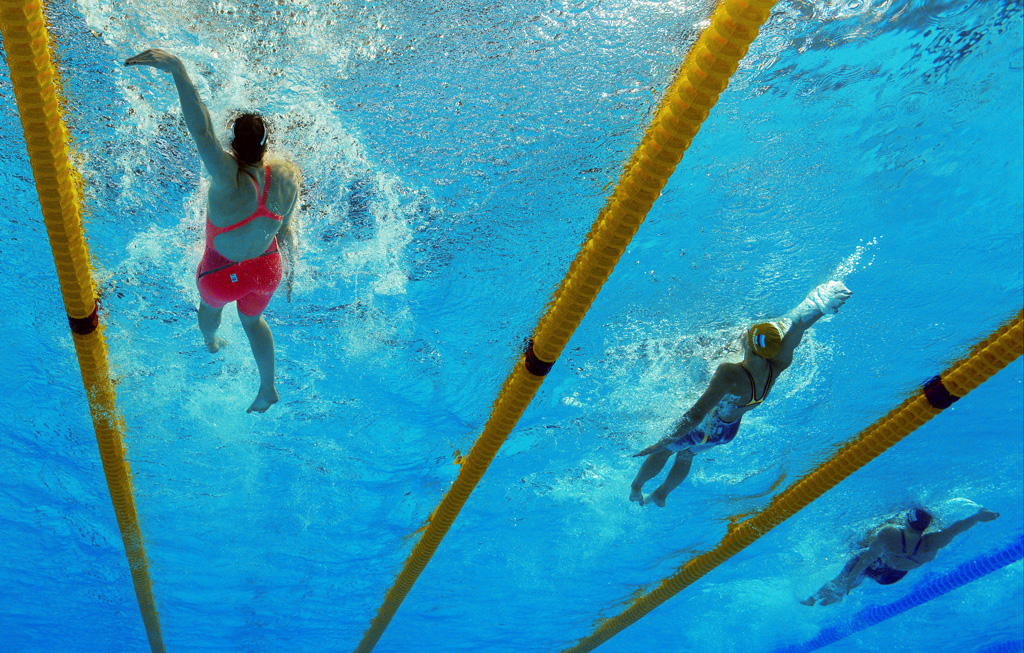 underwater-fina-world-championships