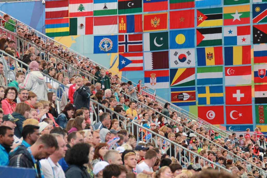 venue-2015-fina-world-championships