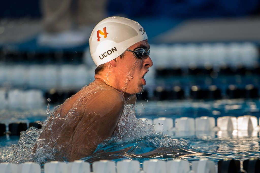 will-licon-200-breaststroke-