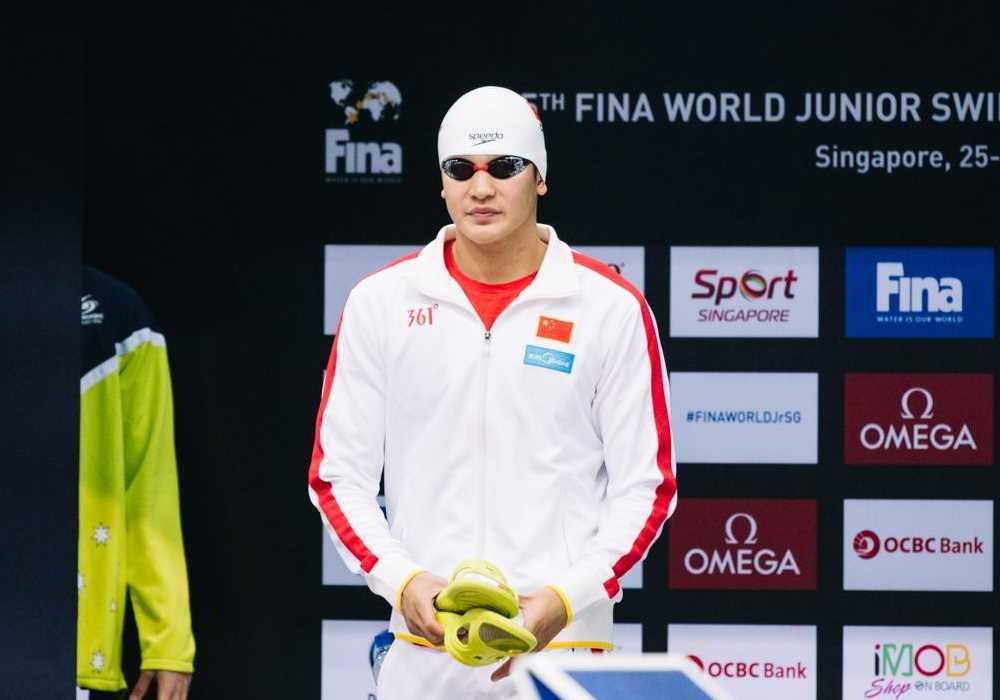 yang-jintong-2015-fina-world-juniors