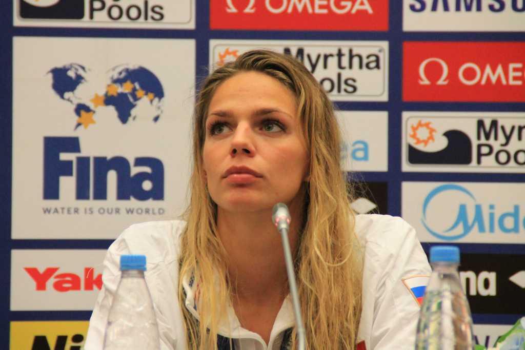yuliya-efimova-fina-world-championships-1