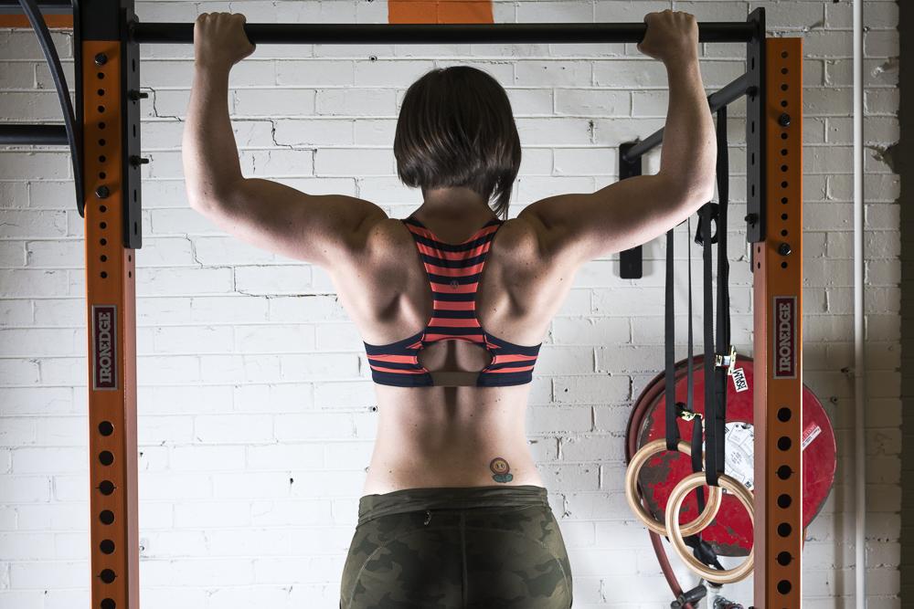 pull-up-lift-training
