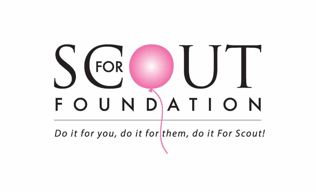 for-scout-foundation-foundation